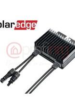 SolarEdge SolarEdge P700 -700W/125V