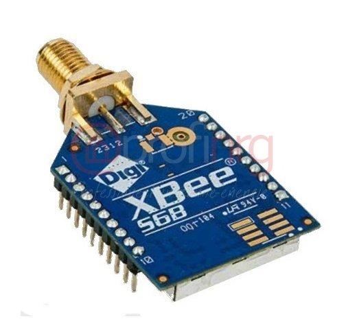 SolarEdge SolarEdge Wifi Module Kit (SE1000-Wifi01)