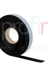Geëxpandeerd rubber - EPDM afdichtband