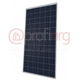 Trina Solar TSM-255 PDG5
