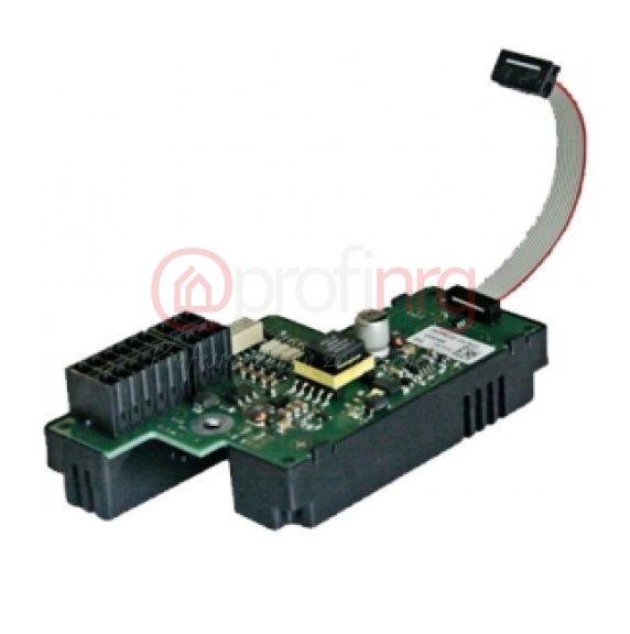 SMA Power Control Module