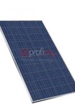 Jinko Solar JKM275 Poly