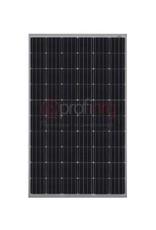 JA Solar JAM-60 300M (full black)