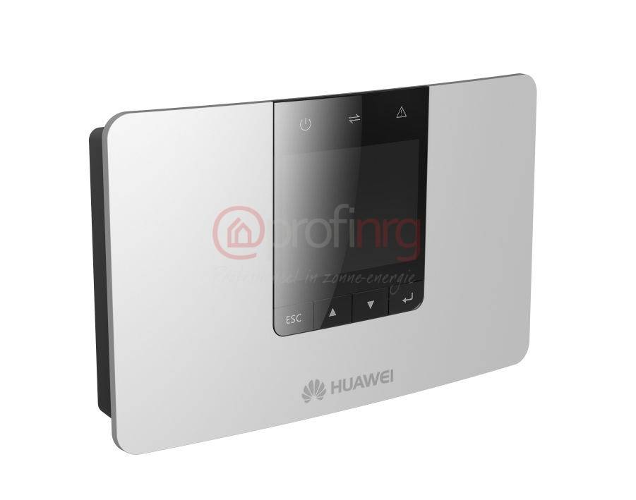 Huawei Huawei Smart Logger 1000