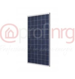 JA Solar JA Solar P6 270 RE SolarEdge