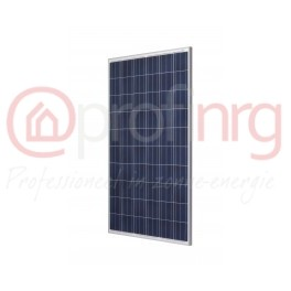 JA Solar JA Solar P6 270 RE SolarEdge