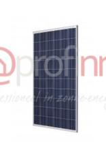 JA Solar P6-60 270 poly