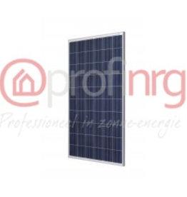 .JA Solar P6 270 poly