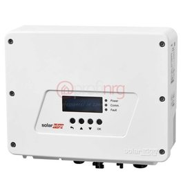 SolarEdge SE3500H HDwave