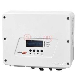 SolarEdge SE3680H HDwave