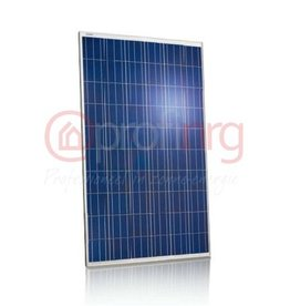Jinko Solar Jinko Maxim 265 Poly