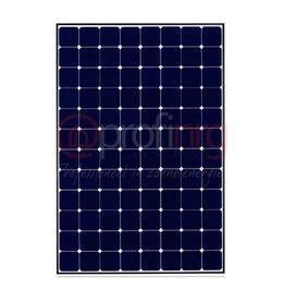 Sunpower X22-360 WHT - 46mm