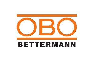 OBO Producten