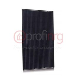 Jinko Solar Jinko 285 Full Black