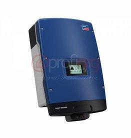 SMA STP8000TL-20