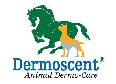 Dermoscent