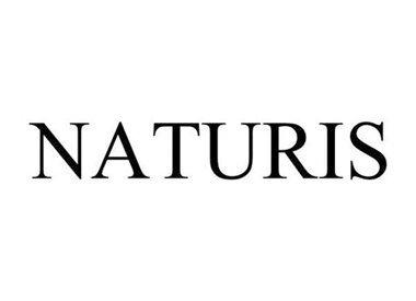 Naturis