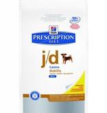 Hill's Hill's Prescription Diet Canine j/d Mini 5kg