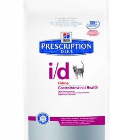 Hill's Hill's Prescription Diet Feline i/d 1,5kg