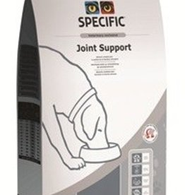 Specific Specific CJD Joint Support 6,5kg