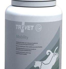 Trovet TROVET MOBILITY HOND & KAT POEDER 100 GR