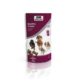 Specific Specific Healthy treats dog mini 275gr
