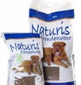 Naturis Naturis Hert zonder gluten 15KG
