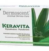 Dermoscent Dermosent Keravita Hond en Kat