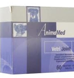 Vetri joint Vetrijoint 40 - 60 tabletten