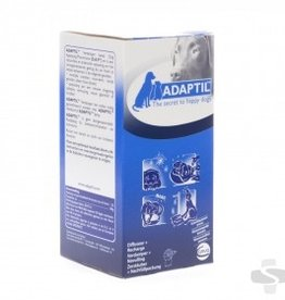 Adaptil Adaptil verdamper + flacon 48 ml