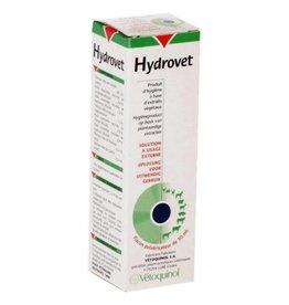 Vétoquinol VETOQUINOL CARE HYDROVET HUIDIRRITATIE 30 ML