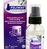 Feliway Feliway Spray 20 ml