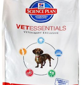 Hill's Hill's Science Plan VetEssentials Canine Adult Mini 2 kg