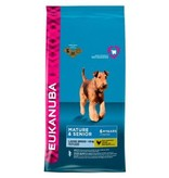 EUKANUBA EUKANUBA DOG MATURE & SENIOR LARGE 3 KG