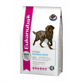 EUKANUBA EUKANUBA DOG DC SENSITIVE JOINTS 2,5 KG