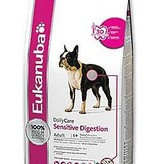 EUKANUBA EUKANUBA DOG DC SENSITIVE DIGESTION 2,5 KG
