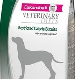 EUKANUBA EUKANUBA DOG RESTRICTED CALORIE REWARDS 700 GR