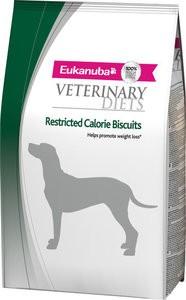 EUKANUBA EUKANUBA DOG RESTRICTED CALORIE REWARDS 700 GR