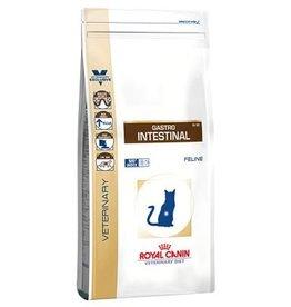 Royal Canin Royal Canin Gastro Intestinal Kat 2 kg