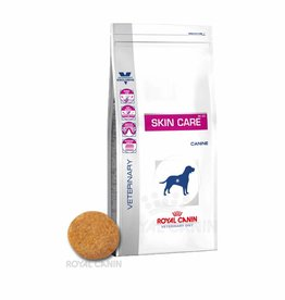 Royal Canin Royal Canin Skin Care hond 2 kg