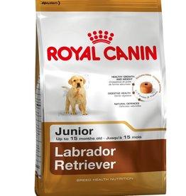 royal canin hypoallergeen hondenvoer