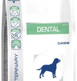 Royal Canin Royal Canin hond Dental 6 kg