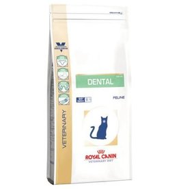 Royal Canin Royal Canin Kat Dental 3kg