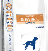 Royal Canin Royal Canin hond Gastro intestinal Low Fat 12 kg