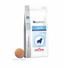 Royal Canin Royal Canin Digest & Osteo Pediatric Junior Large Dog 4 kg