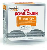 Royal Canin Royal Canin Energy 60x50GR