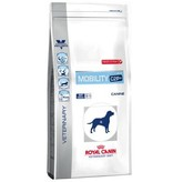 Royal Canin Royal Canin Mobility C2P+ hond 12KG