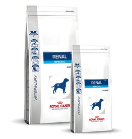 Royal Canin Royal Canin Renal Special Hond 2 kg