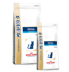 Royal Canin Royal Canin Renal Special Kat 500g