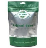 Critical Care 36g